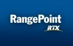 Trimble RangePoint RTX