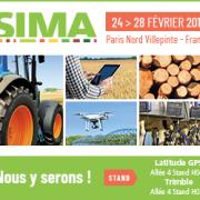 SIMA_Site