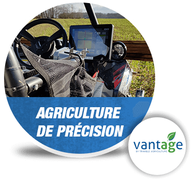 bulle_agriculture_precision