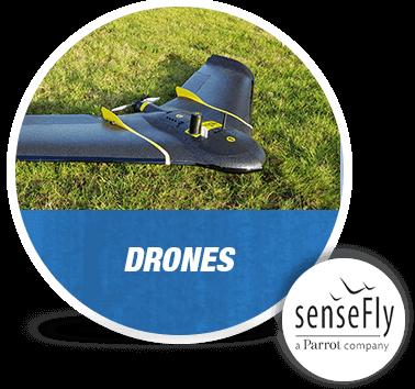 bulle_drone