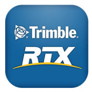 Trimble-RTX-changement-latitude-gps