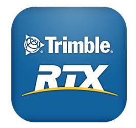 Trimble-RTX-changement-latitude-gps