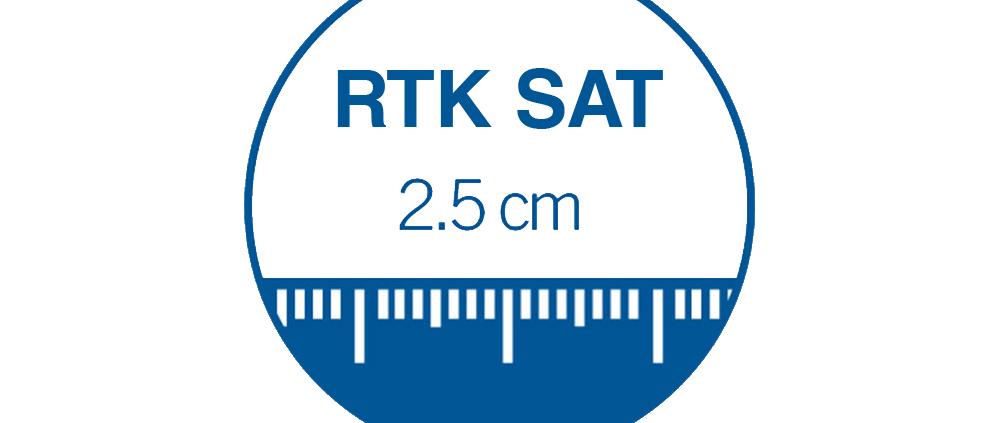 RTK-SAT-latitude-gps