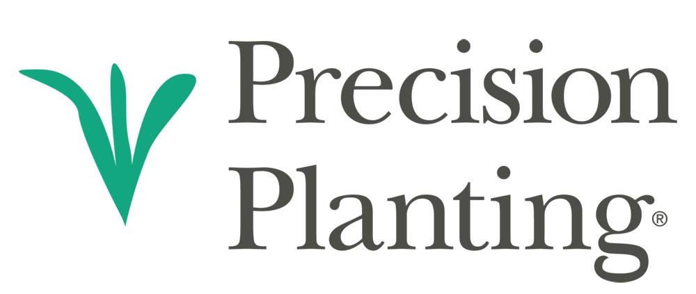 precision-planting-latitude-gps