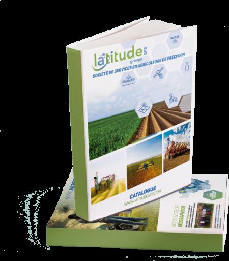 catalogue-produits-latitude-gps-pdf